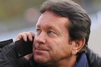 FC Nantes – Mercato : Issa Cissokho, Waldemar Kita lâche du lest