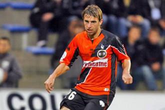 FC Nantes – Mercato : Les Canaris lorgnent Yann Jouffre