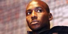 Mercato - Ex Bordeaux : Diarra de retour en Angleterre ?