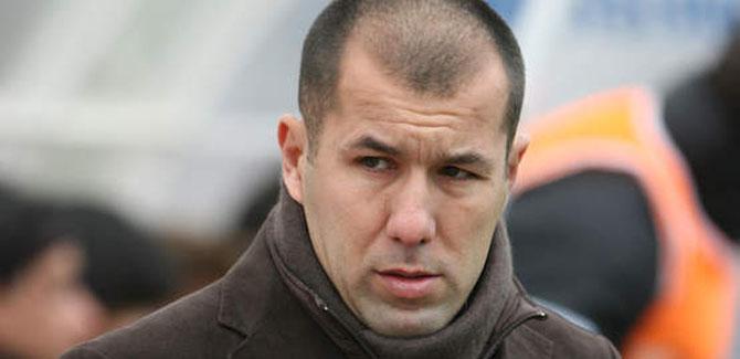 Actufoot – Transfert : Leonardo Jardim nouveau coach de Braga