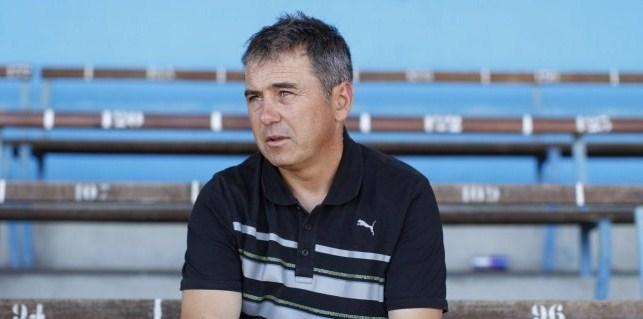 US Boulognone – Transfert : Michel Estevan limogé