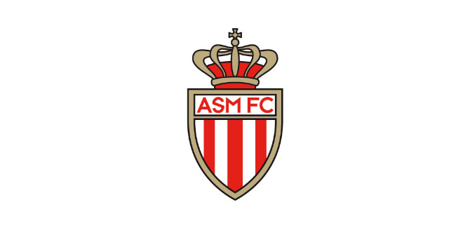 Monaco – Transfert : Simone n'a pas plus de succès que Banide !