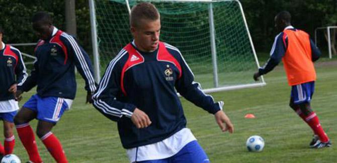 Transfert foot – Liga Sagres : Turan s'est engagé avec le Sporting CP