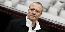 Actualité football – Lyon : Lacombe « L'OL ne passera pas à côté de la CdF»
