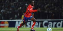Infos transfert – Villarreal : Paulista débarque à Arsenal, Campbell prolonge et rebondit à Villarreal (Off.) !