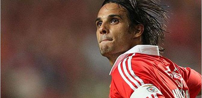Infos foot – Transferts : Gomes signe 1 an à Braga