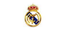 Infos – Real Madrid : Les Madrilènes font des merveilles !