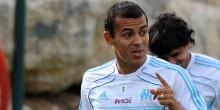 10e j. L1, Lyon – Montpellier : Hilton « s'attend à un match difficile »