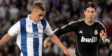 Transfert - Sociedad : Le PSG et Arsenal vont faire face à Man Utd pour Griezmann