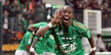 Lorient – Mercato: Gelson Fernandes (ex-ASSE) vers un retour en Ligue 1 ?