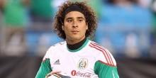 Ex-Ajaccio : Dur pour Ochoa !