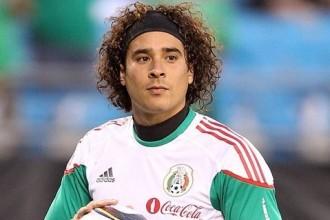 Actualité mercato – Ex Ajaccio : Ochoa, possible retour dans l'Hexagone ?