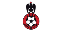 L1 – 8ème journée : AS Monaco / OGC Nice (0-1)