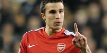 Transferts – Arsenal : La Juve perd patience pour Van Persie