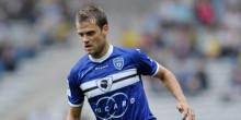 Transfert : Jérôme Rothen assure qu'il ne partira pas de Bastia !