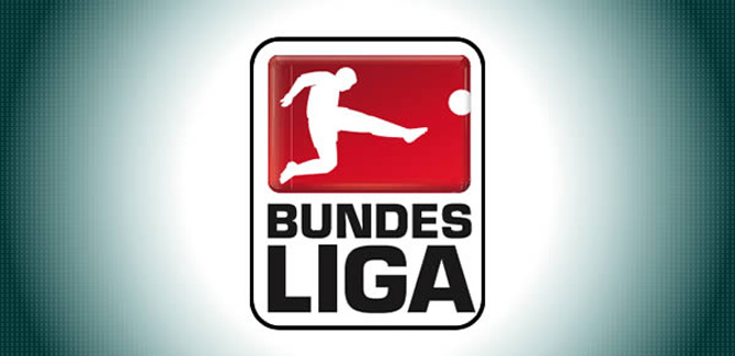 Infos foot – Transferts – Bundesliga : Résultats et classement de la 2è journée