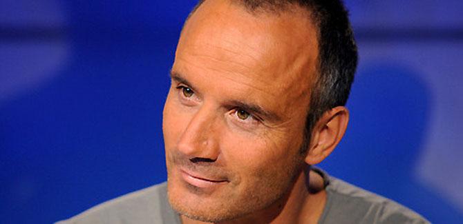 Bleus – Transfert : Di Meco pense que Rémy doit être titulaire avec Benzema !