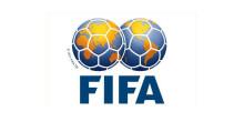 CDM 2022 : Les précisions de la FIFA