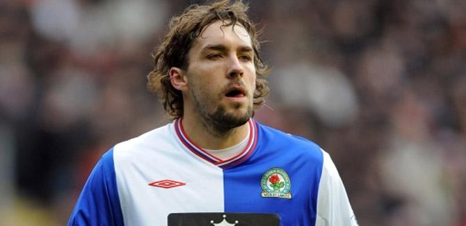 Blackburn Rovers – Transfert : Gaël Givet sera opéré.