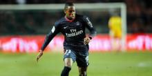 PSG transfert :Jean-Eudes Maurice prêté au Mans !