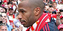 MLS: Thierry Henry défend son championnat