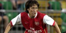 Infos mercato – Arsenal : Vers une retraite de Rosicky en Grèce ?