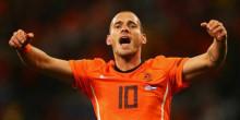 Man. United – Transfert : Sneijder dirait oui, Hummels (Dortmund) n'y pense pas