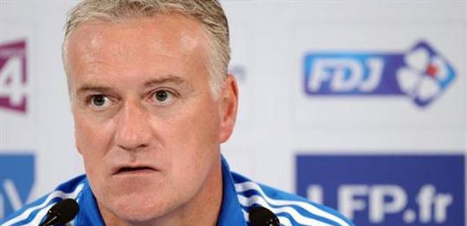 OM-Olympiakos – Transfert : Deschamps craint Rafik Djebbour !