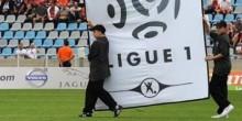 15e journée de Ligue 1 : Seul Valenciennes a perdu à domicile.