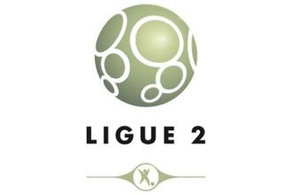 Ligue 2 : Luzenac bien en National, Châteauroux repêchée !