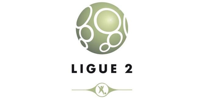 Ligue 2 – Transfert : Résultats provisoire de la 11e journée.