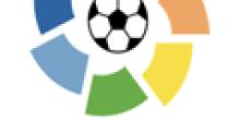 150px-Logo_La_Liga