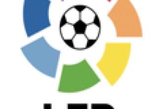 Liga : Bilan de la 38ème journée