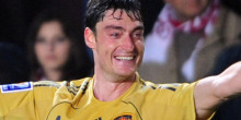 Mercato: Albert Riera a signé à l'Udinese