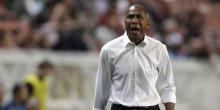 News – Lens : Comme Bielsa, Kombouaré serait-il prêt à allumer ses dirigeants ?