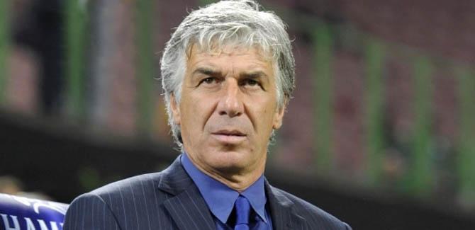 Transfert foot-Serie A : L'Inter perd, Gasperini déjà en danger