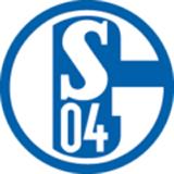 Actualité mercato – Schalke04 : Prolongation pour Uchida