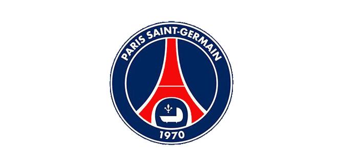 Photo de paris foot