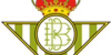 Logo Real_Betis