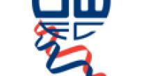 Logo_Bolton_Wanderers