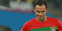 Monaco – Carvalho : «Passer cette phase de groupes »