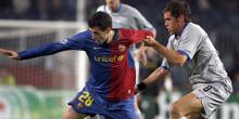 Transfert – PSG : Après Chelsea, Arsenal et Paris pour Bousquets, complications pour le Barça ?