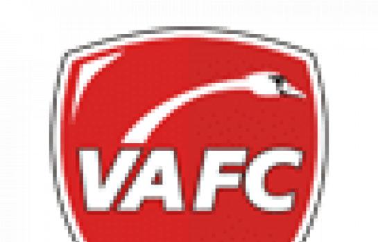 Valenciennes FC – FC Lorient : Les compositions !