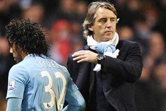 PSG – Mercato : Inter Milan, Roberto Mancini dément tout contact !