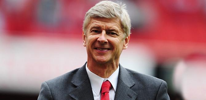 LdC – Transfert : Wenger prépare un sale coup à Marseille !