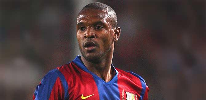 FC Barcelone : La compassion d'Eric Abidal envers Muamba