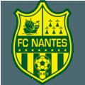 FC Nantes : Le programme nantais pour la semaine.