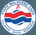 Ligue 1 – Caen / PSG : À guichets fermés