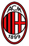 Transfert – Milan AC : 2 coups pour presque rien !