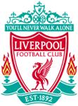 Actu Premier League  – Liverpool : Brad Smith de retour dans l'élite (Off).